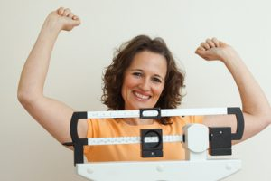 Therapy for weight loss in Scottsdale, AZ